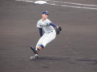第67回春季関東地区高等学校野球...