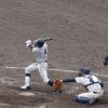 第69回秋季関東地区高校野球山梨県大会