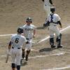 第69回春季関東地区高校野球山梨県大会
