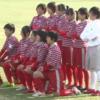 全日本高校女子サッカー選手権1回戦