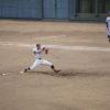 第100回全国高校野球選手権 山梨大会