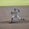 秋季関東地区高校野球山梨県大会