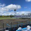 第73回秋季関東地区高校野球山梨県大会