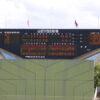 第103回全国高等学校野球選手権 山梨大会 2回戦