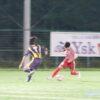 第30回関東高校女子サッカー選手権大会山梨県予選