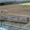 第74回秋季関東地区高校野球山梨県大会 準決勝